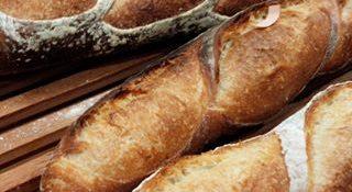 難しいフランスパンに挑戦したい方