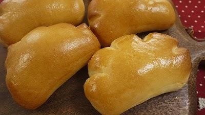 体系的にパン作りを学びたい方